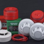 Fire Alarms Harrogate